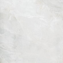 Porcelanato Cerâmico Super Formato Athea Roca 120x120