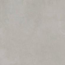 Porcelanato Cerâmico Super Formato Concrete Gray Roca 120x120