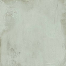 Porcelanato Cerâmico Super Formato Cotto Moss Roca 120x120