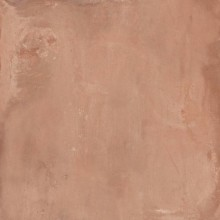 Porcelanato Cerâmico Super Formato Cotto Rosso Roca 120x120