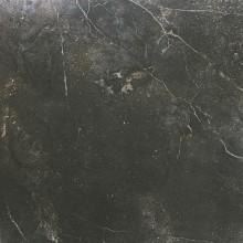 Porcelanato Cerâmico Super Formato Rupestre Gray Roca 120x120