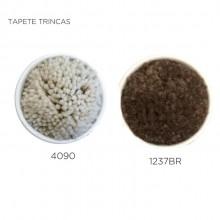 Tapete Trinca Design Assinado Marcelo Caruso para Decoralle.
