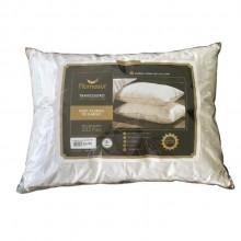 Travesseiros 100% pluma de ganso 50x70 PlumaSul