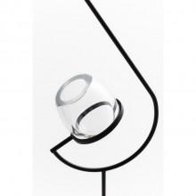 Vaso Escultural V3 Design Assinado por Paulo Goldstein