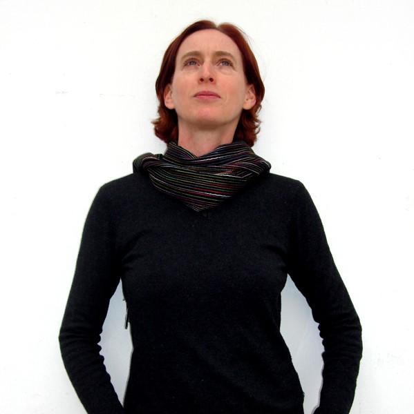Marion Kopel