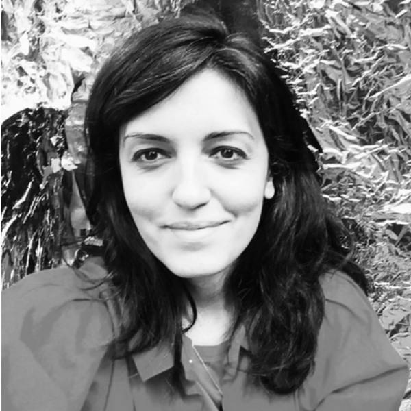 Camilla D Anunziata