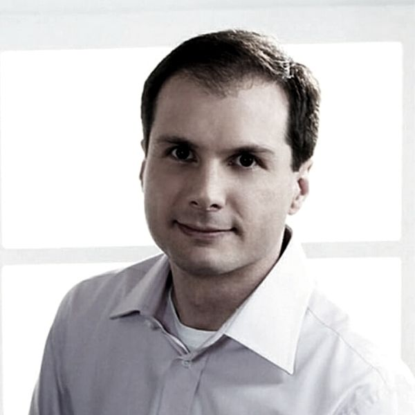 Rodrigo Delazzeri