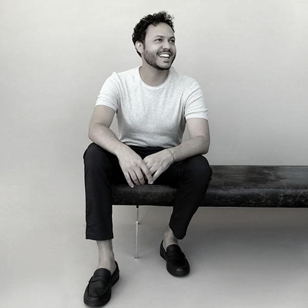 Filipe Ramos Design