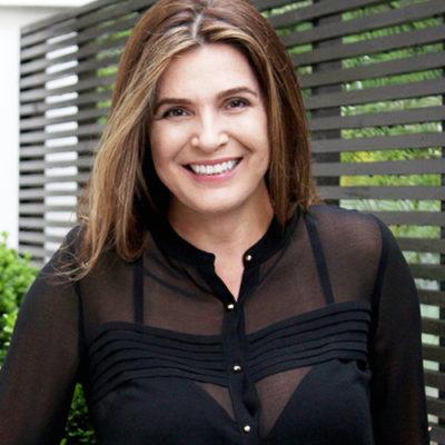 Daniela Ziegler Design