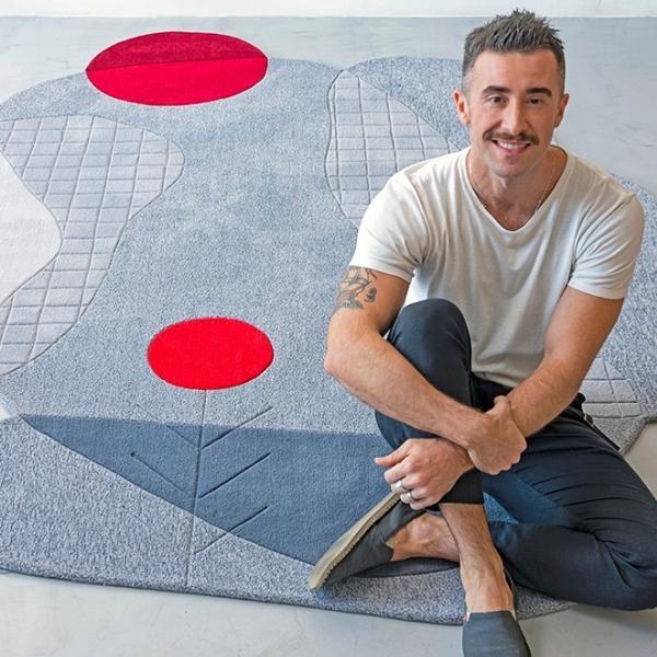 Giacomo Tomazi Studio