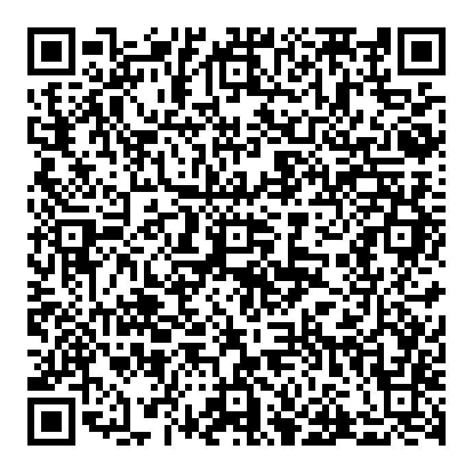 QR Code WhatsApp